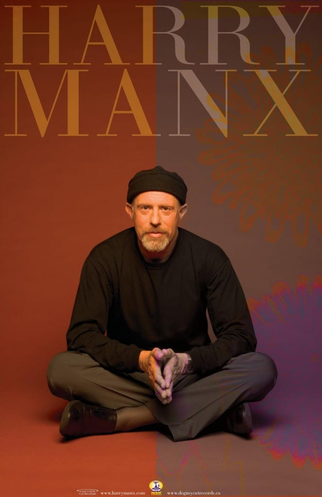 Harry Manx Solo Poster Feb 08-page-001