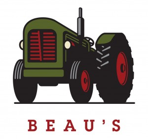 beaus-logo-colour